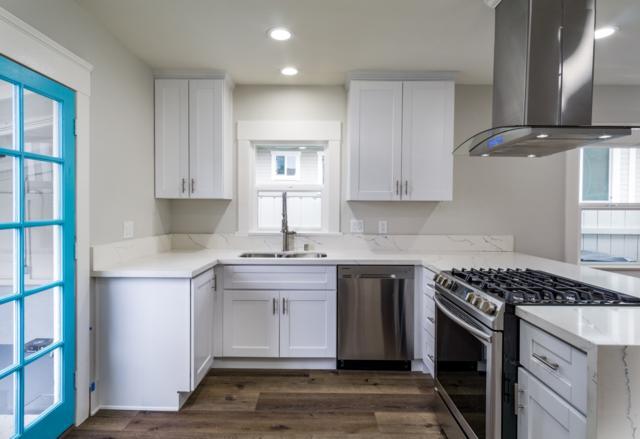 834 30th St, San Diego, CA 92102 (#180034391) :: Heller The Home Seller
