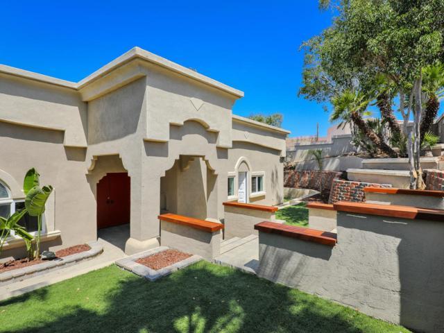 1747 Winnett St, San Diego, CA 92114 (#180034414) :: The Yarbrough Group