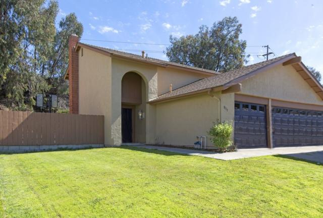 8115 Cacus St, Spring Valley, CA 91977 (#180034610) :: The Yarbrough Group