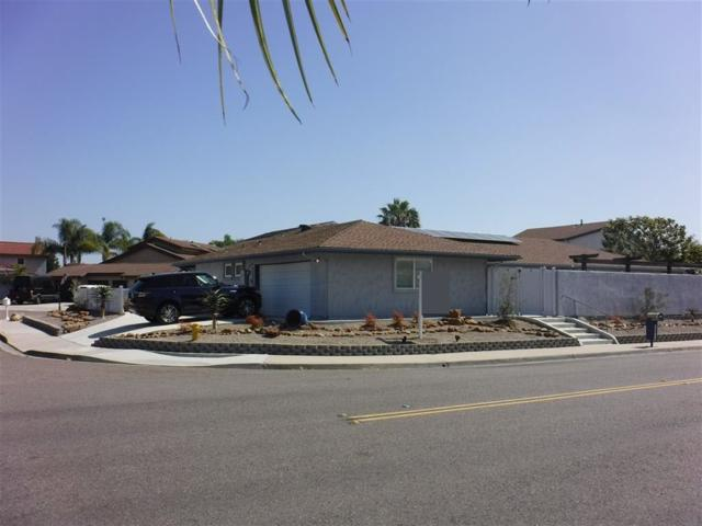 2270 Levante Street, Carlsbad, CA 92009 (#180034695) :: The Yarbrough Group
