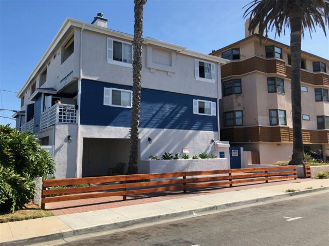 162 Date Ave A, Imperial Beach, CA 91932 (#180034729) :: Keller Williams - Triolo Realty Group