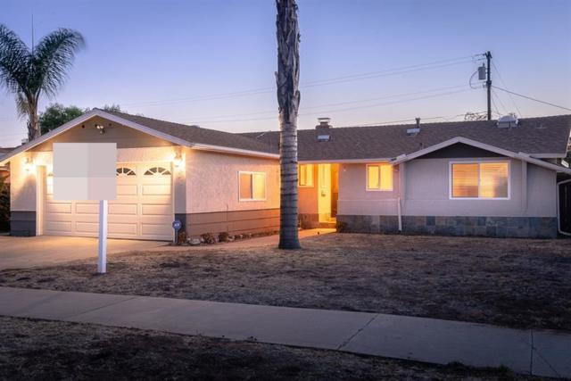 566 Durham St, El Cajon, CA 92019 (#180034770) :: KRC Realty Services