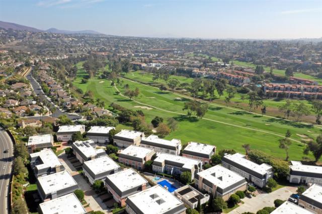 7479 Avenida De Palais, Carlsbad, CA 92009 (#180034823) :: Ascent Real Estate, Inc.