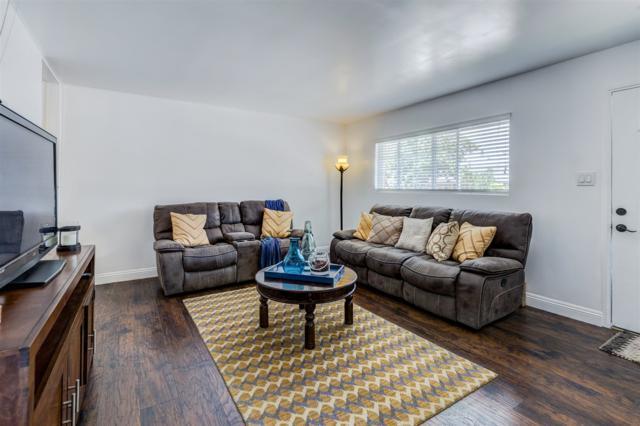 764 Glencoe Drive, San Diego, CA 92114 (#180034859) :: Keller Williams - Triolo Realty Group