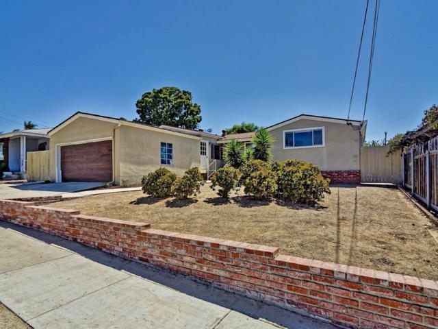 5309 Redding Rd, San Diego, CA 92115 (#180034860) :: Douglas Elliman - Ruth Pugh Group