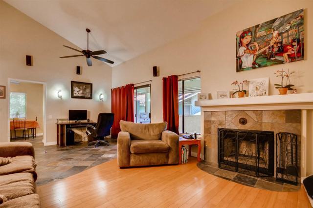 942 Lupine Hills Dr #44, Vista, CA 92081 (#180034912) :: Heller The Home Seller