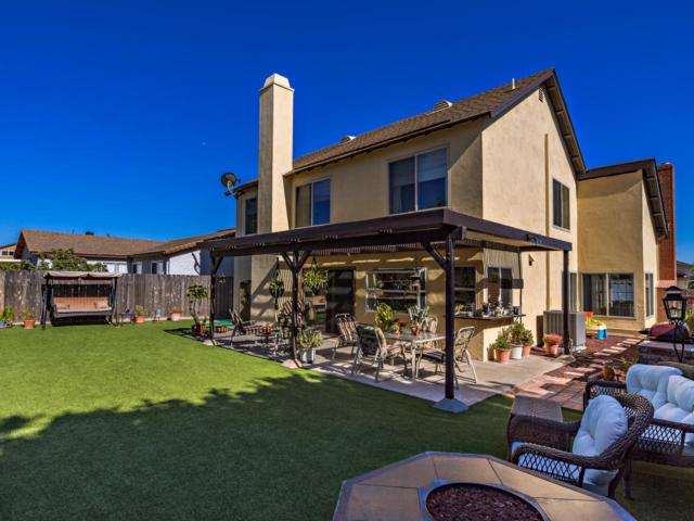 8370 Aries Rd., San Diego, CA 92126 (#180034919) :: The Yarbrough Group