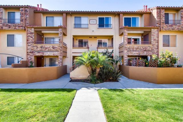 15363 Maturin Dr #155, San Diego, CA 92127 (#180035216) :: Douglas Elliman - Ruth Pugh Group