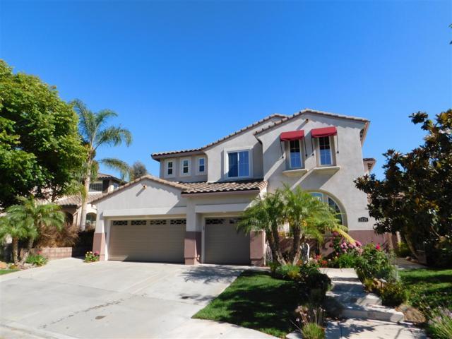 2420 S Trail, Chula Vista, CA 91914 (#180035312) :: Heller The Home Seller
