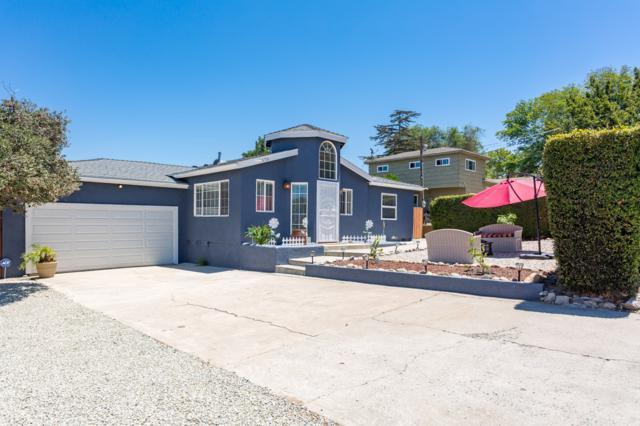 6670 San Miguel Ave, Lemon Grove, CA 91945 (#180035313) :: KRC Realty Services