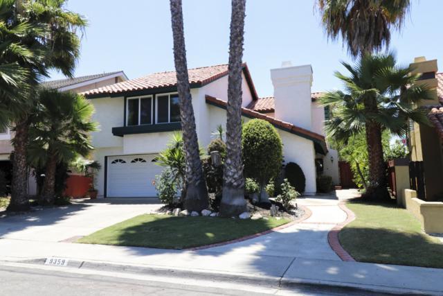9359 Black Hills Way, San Diego, CA 92129 (#180035374) :: The Houston Team | Compass