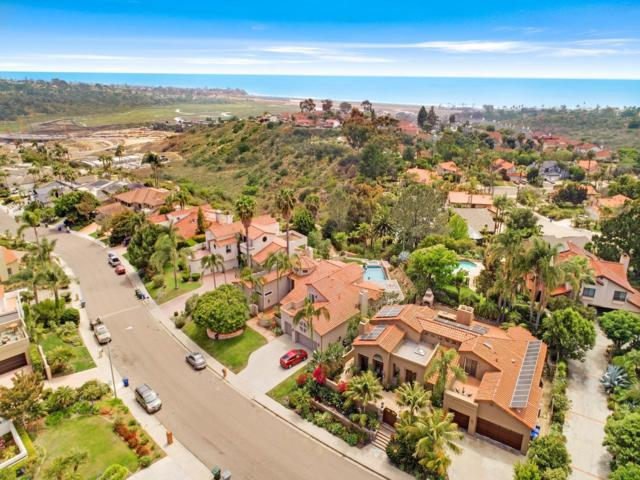 2144 Via Tiempo, Cardiff By The Sea, CA 92007 (#180035636) :: The Yarbrough Group