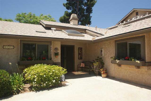 4121 Cyprus Island Ct., Fallbrook, CA 92028 (#180035698) :: Heller The Home Seller