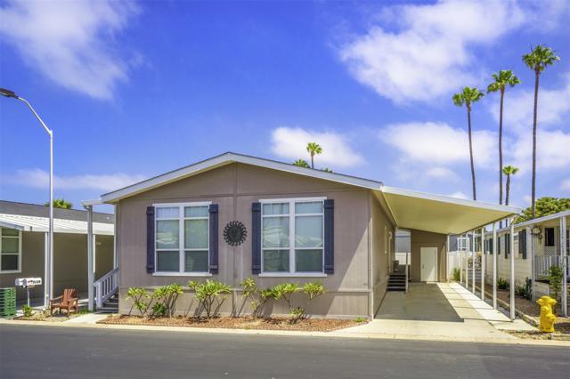 7134 Santa Rosa St, Carlsbad, CA 92011 (#180035836) :: Keller Williams - Triolo Realty Group