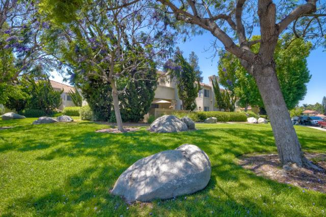 750 Breeze Hill Rd #134, Vista, CA 92081 (#180035880) :: Beachside Realty