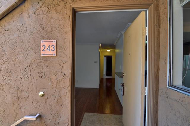 203 Woodland Pkwy #243, San Marcos, CA 92069 (#180036087) :: Heller The Home Seller