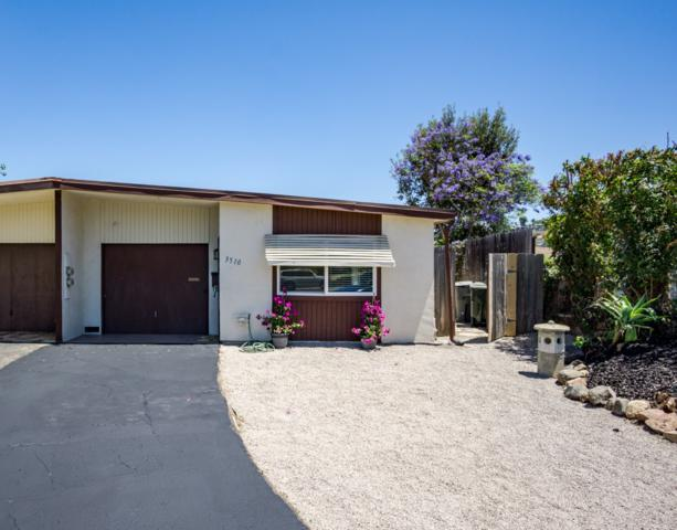 3510 Barranca Rd., San Marcos, CA 92069 (#180036185) :: The Yarbrough Group