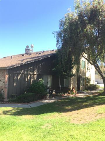 11045 Via San Marco, San Diego, CA 92129 (#180036231) :: Douglas Elliman - Ruth Pugh Group