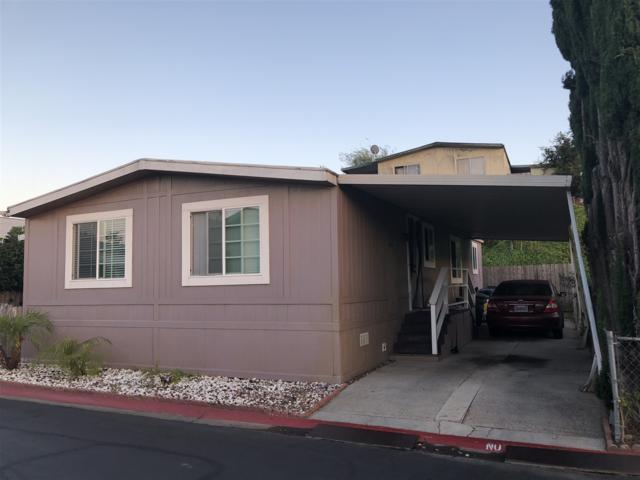 2400 W Valley Parkway #133, Escondido, CA 92029 (#180036405) :: The Yarbrough Group