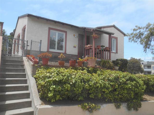 2805 C St, San Diego, CA 92102 (#180036428) :: The Yarbrough Group