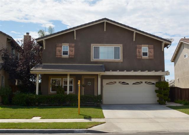 738 Vista San Javier, San Diego, CA 92154 (#180036506) :: The Yarbrough Group