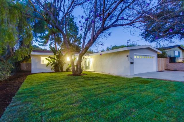 7920 Pat Street, La Mesa, CA 91942 (#180036687) :: The Yarbrough Group