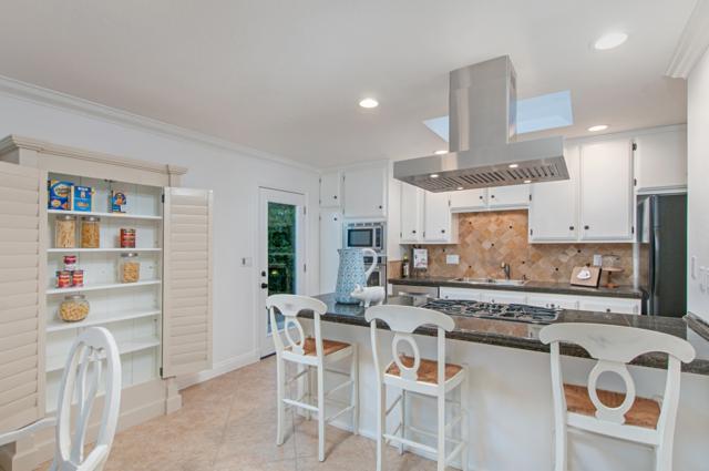 2320 8th Street, Encinitas, CA 92024 (#180036794) :: Keller Williams - Triolo Realty Group