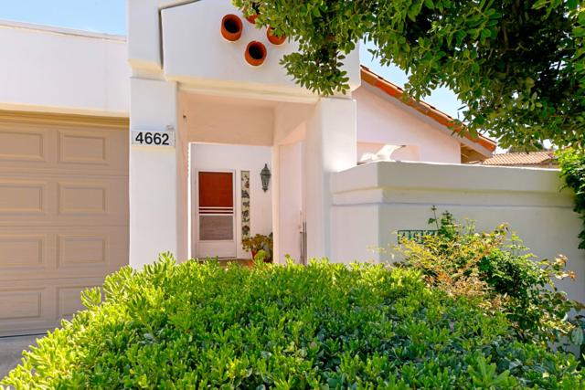 4662 Barcelona, Oceanside, CA 92056 (#180036833) :: The Yarbrough Group