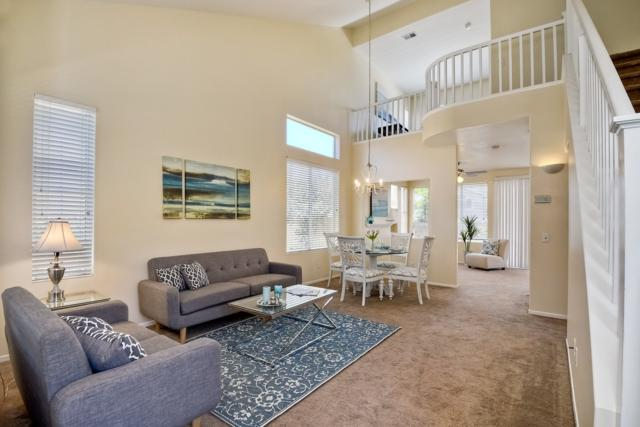 4015 Ivey Vista Way, Oceanside, CA 92057 (#180036847) :: The Yarbrough Group