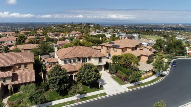 6982 Corte Langosta, Carlsbad, CA 92009 (#180036928) :: eXp Realty of California Inc.