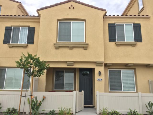 1427 Santa Victoria Rd #4, Chula Vista, CA 91913 (#180037136) :: The Yarbrough Group