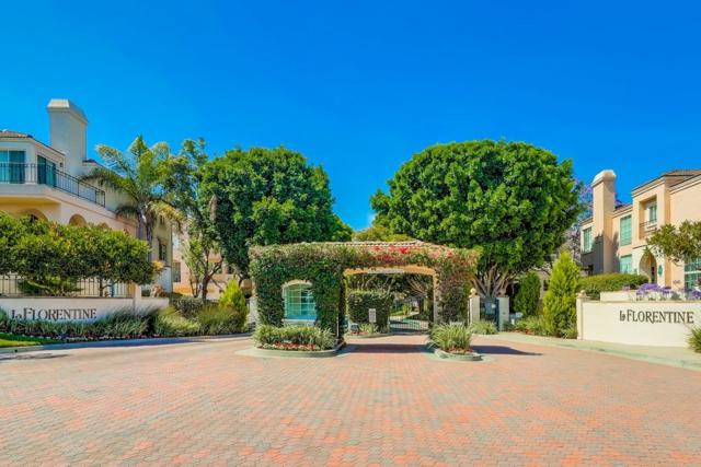 5105 Renaissance Ave C, San Diego, CA 92122 (#180037145) :: The Houston Team | Compass