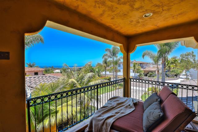 829 Requeza Street, Encinitas, CA 92024 (#180037187) :: Keller Williams - Triolo Realty Group