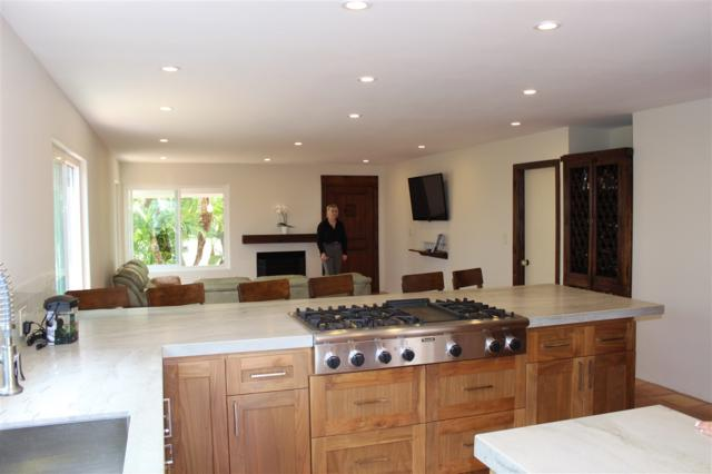 909 Woodlake Dr, Cardiff, CA 92007 (#180037238) :: Heller The Home Seller