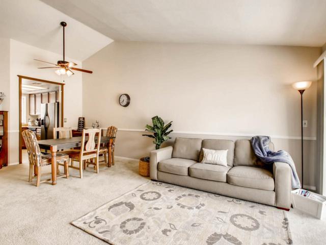 464 Devonshire Glen, Escondido, CA 92027 (#180037281) :: Heller The Home Seller