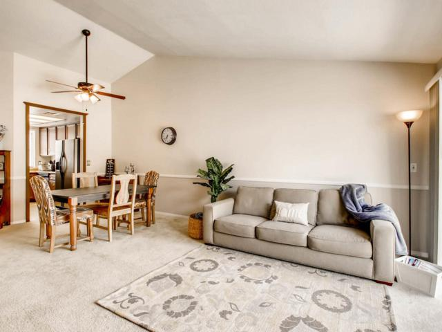 464 Devonshire Glen, Escondido, CA 92027 (#180037281) :: Neuman & Neuman Real Estate Inc.