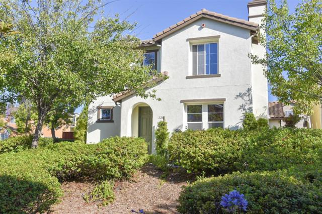 2286 Treetop Ln, Chula Vista, CA 91915 (#180037291) :: Heller The Home Seller