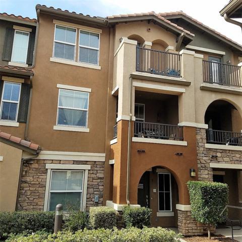 10165 Brightwood Ln #5, Santee, CA 92071 (#180037299) :: Keller Williams - Triolo Realty Group