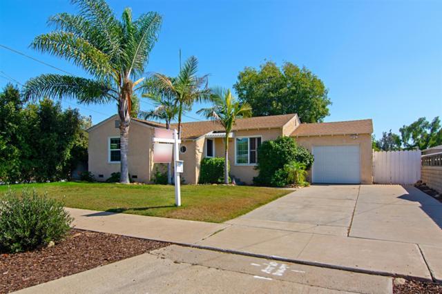130 J Street, Chula Vista, CA 91910 (#180037361) :: Whissel Realty
