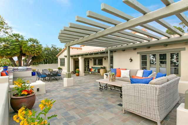 1041 Klish Way, Del Mar, CA 92014 (#180037404) :: The Houston Team | Compass