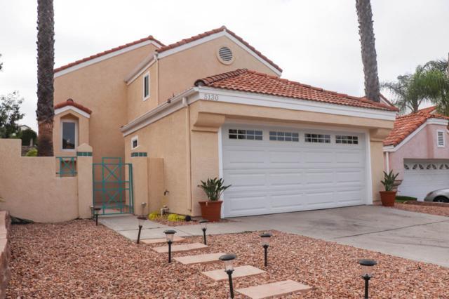 5130 Maplewood Circle, Oceanside, CA 92056 (#180037557) :: Neuman & Neuman Real Estate Inc.