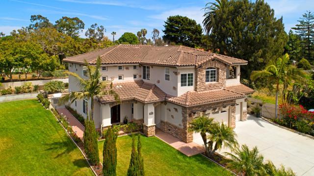 1165 Chestnut Avenue, Carlsbad, CA 92008 (#180037591) :: Keller Williams - Triolo Realty Group
