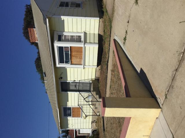 1905 Grove St, National City, CA 91950 (#180037678) :: KRC Realty Services