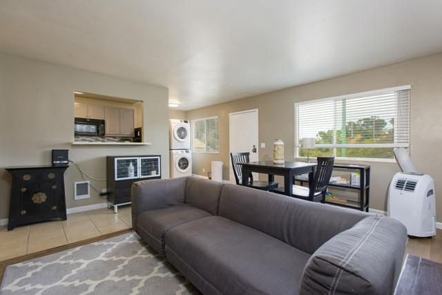 2840 39th Street #10, San Diego, CA 92105 (#180037695) :: Douglas Elliman - Ruth Pugh Group