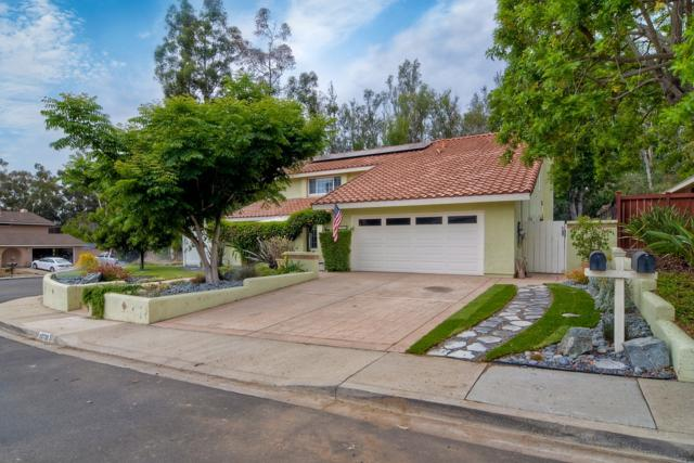 10720 Charbono Ter, San Diego, CA 92131 (#180037711) :: The Yarbrough Group