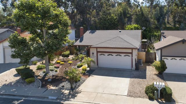 18057 Valladares Drive, San Diego, CA 92127 (#180037743) :: Keller Williams - Triolo Realty Group