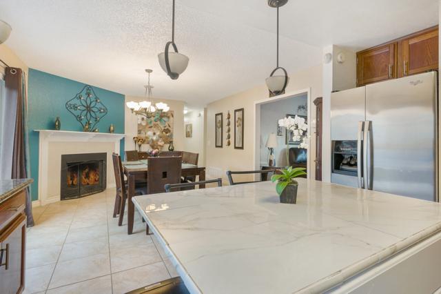 1009 San Miguel Ave, Spring Valley, CA 91977 (#180037777) :: Keller Williams - Triolo Realty Group