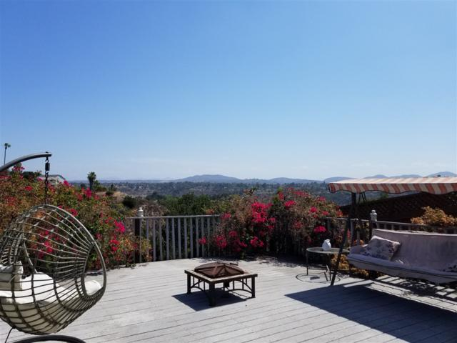 9442 Seltzer Ct, San Diego, CA 92123 (#180037800) :: The Yarbrough Group