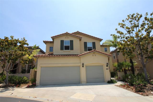 3604 Torrey View Ct, San Diego, CA 92130 (#180037876) :: The Yarbrough Group