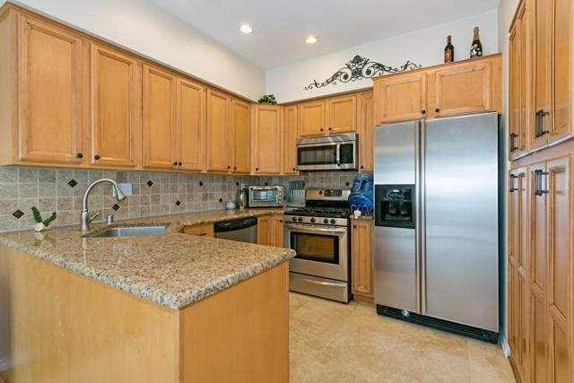 13461 Tiverton Rd, San Diego, CA 92130 (#180037917) :: Whissel Realty